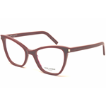 Saint Laurent SL 219 Col.006 Cal.51 New Occhiali da Vista-Eyeglasses