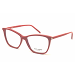 Saint Laurent SL 259 Col.003 Cal.53 New Occhiali da Vista-Eyeglasses