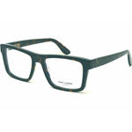Saint Laurent SL M10 Col.006 Cal.54 New Occhiali da Vista-Eyeglasses