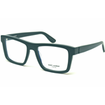 Saint Laurent SL M10 Col.005 Cal.54 New Occhiali da Vista-Eyeglasses