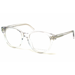 Stella McCartney SC 0223 O Col.004 Cal.51 New Occhiali da Vista-Eyeglasses