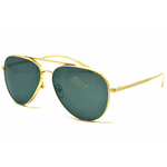 Versace 2217 Col.1002/87 Cal.59 New Occhiali da Sole-Sunglasses