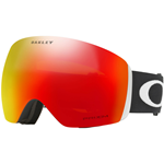 Oakley OO 7050 20 FLIGHT DECK Col.33  MASCHERA SNOW SCI Goggle