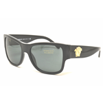 Versace 4275 Col.GB1/87 Cal.58 New Occhiali da Sole-Sunglasses