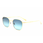Oliver Peoples OV 1230 ST BOARD MEETING 2 Col.5035Q8 Cal.49 New Occhiali da Sole-Sunglasses