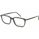Saint Laurent SL 308 Col.001 Cal.54 New Occhiali da Vista-Eyeglasses