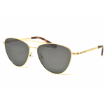 MICHAEL KORS MK 1056 BARCELLONA Col.101487 Cal.58 New Occhiali da Sole-Sunglasses
