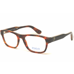 Polo Ralph Lauren PH 2213 Col.5017 Cal.53 New Occhiali da Vista-Eyeglasses