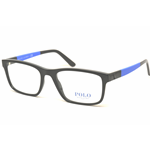 Polo Ralph Lauren PH 2212 Col.5001 Cal.55 New Occhiali da Vista-Eyeglasses