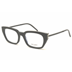 Saint Laurent SL M48 Col.003 Cal.51 New Occhiali da Vista-Eyeglasses