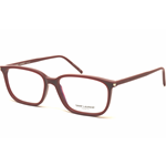 Saint Laurent SL 308 Col.009 Cal.56 New Occhiali da Vista-Eyeglasses