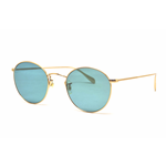 Oliver Peoples OV 1186 S COLERIDGE SUN Col.514556 Cal.50 New Occhiali da Sole-Sunglasses
