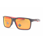 Oakley 9460 SOLE Col.946005 Cal.59 New Occhiali da Sole-Sunglasses
