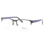 Polo Ralph Lauren PH 1196 Col.9003 Cal.55 New Occhiali da Vista-Eyeglasses