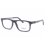 Polo Ralph Lauren PH 2218 Col.5528 Cal.54 New Occhiali da Vista-Eyeglasses