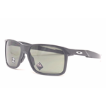 Oakley 9460 SOLE Col.946001 Cal.59 New Occhiali da Sole-Sunglasses