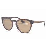 Burberry 4310 SOLE Col.385173 Cal.54 New Occhiali da Sole-Sunglasses