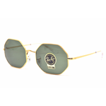 Ray-Ban RB 1972 OCTAGON Col.9196/31 Cal.54 New Occhiali da Sole-Sunglasses