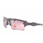 Oakley 9188 SOLE Col.9188B5 Cal.59 New Occhiali da Sole-Sunglasses