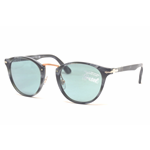 Persol 3108S SOLE Col.111456 Cal.49 New Occhiali da Sole-Sunglasses