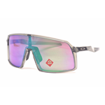 Oakley 9406 SOLE Col.940610 Cal.37 New Occhiali da Sole-Sunglasses