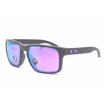 Oakley 9102 SOLE Col.9102K6 Cal.55 New Occhiali da Sole-Sunglasses