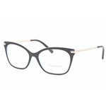 Tiffany & Co. 2194 VISTA Col.8055 Cal.54 New Occhiali da Vista-Eyeglasses