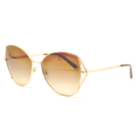 Tiffany & Co. TF 3072 Col.6021/3B Cal.59 New Occhiali da Sole-Sunglasses