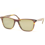 Oliver Peoples OV 5437 SU OLLIS SUN Col.167752 Cal.51 New Occhiali da Sole-Sunglasses