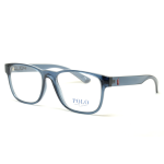 Polo Ralph Lauren PH 2221 Col.5698 Cal.54 New Occhiali da Vista-Eyeglasses-