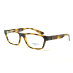 Polo Ralph Lauren PH 2222 Col.5003 Cal.54 New Occhiali da Vista-Eyeglasses-