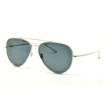 Oliver Peoples OV 1277ST CASSE Col.5036R5 Cal.58 New Occhiali da Sole-Sunglasses