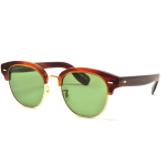 Oliver Peoples OV 5436 S CARY GRANT 2 SUN Col.1679P1 Cal.52 New Occhiali da Sole-Sunglasses