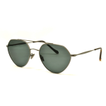 Armani 6111 Col. 300387 Cal.56 New Occhiali da Sole-Sunglasses