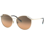 Tiffany & Co. TF 3073 B Col.6021/3B Cal.59 New Occhiali da Sole-Sunglasses
