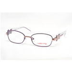 Occhiali da Vista/Eyeglasses  Hello kitty Mod. 032 Col. 230 Cal. 45 New Lunettes