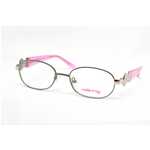 Occhiali da Vista/Eyeglasses Hello kitty Mod. 031 Col. 215 Cal. 46 New