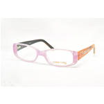 Occhiali da Vista/Eyeglasses Hello kitty Mod. 015 Col. 320 Cal. 49 New Lunettes