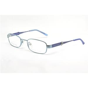 comprare bene Vendita scontata 2019 godere di un prezzo economico Occhiali da Vista/Eyeglasses Seventh Street S 155 Col. TWB Cal. 44 NEW