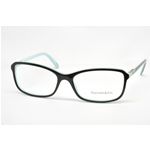 Occhiali da Vista/Eyeglasses Tiffany & Co. Mod.2075 Col.8055 Cal.55 New Eyewear