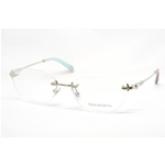 Occhiali da Vista/Eyeglasses Tiffany & Co. Mod.1095-H Col.6086 Cal.53 New Brille