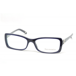 Occhiali da Vista/Eyeglasses Tiffany & Co. Mod.2091B Col.8180 Cal.53 New Brille