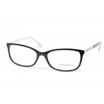 Occhiali da Vista/Eyeglasses Tiffany & Co. Mod.2079-B Col.8055 Cal.52 New Brille