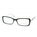 Occhiali da Vista/Eyeglasses Tiffany & Co. Mod.2091-B Col.8055 Cal.53 New Brille