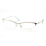 Occhiali da Vista/Eyeglasses Tiffany & Co. Mod.1088-B Col.6001 Cal.53 New