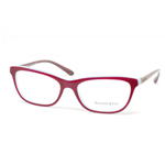 Occhiali da Vista/Eyeglasses Tiffany & Co. Mod.2078  Col.8167 Cal.53 New Brille