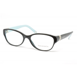 Occhiali da Vista/Eyeglasses Tiffany & Co. Mod.2082-B Col.8055 Cal.53 New