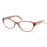 Occhiali da Vista/Eyeglasses Tiffany & Co. Mod.2082-B Col.8146 Cal.53 New Brille