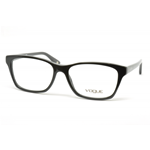 Vogue VO 2714 Col.W44 Cal.54 New Eyewear  Occhiali da Vista/Eyeglasses