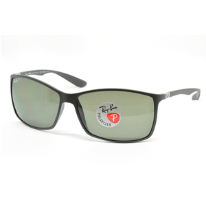 28f11a17c6 Ottica Marconi  Ray-Ban RB 4179 LITEFORCE POLARIZED Col.601-S 9A Cal ...